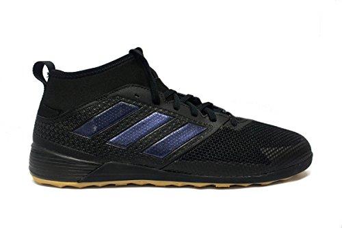 adidas Ace Men's Core Core Tango Black Indoor 17 3 Black Black Shoes Core SH11qndW