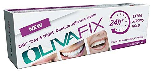 Dental Adhesive - 4