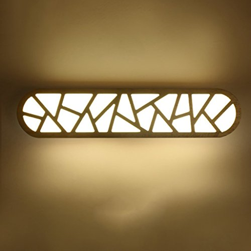 DIDIDD Wall Lamp-Wall light e27 light source chinese personality walls living room aisle lights bedroom bedroom bedside lamp wall lamp,A
