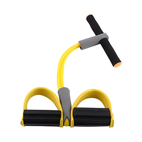 Resistance Training Exercise Exerciser Equipment product image