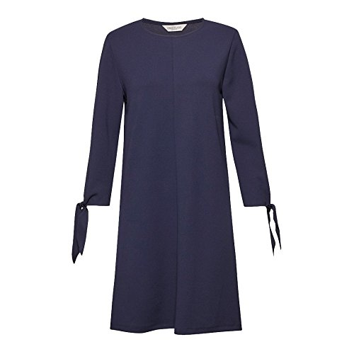 Great Plains - Vestido - para mujer Classic Navy