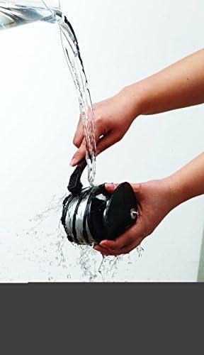 Juicepresso Coway Original – Extractor de zumo 40 rpm al minuto ...