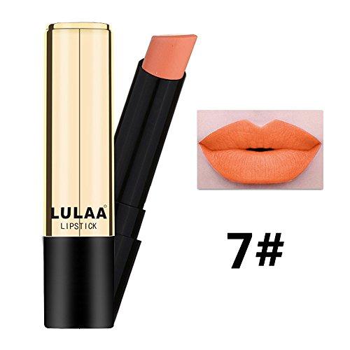24/7 Lip Sheer - 5