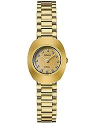 Rado Original Womens Quartz Watch R12559633