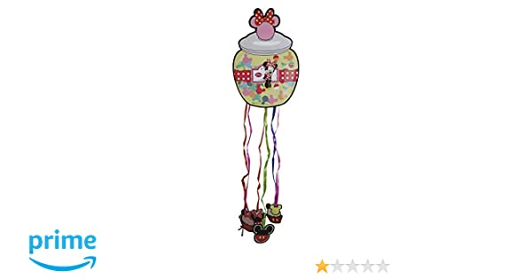 Procos - Piñata Mickey Mouse (82683)