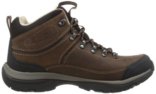 Uomo eastland rutland pelle scarpe trekking 445display for Amazon thun saldi