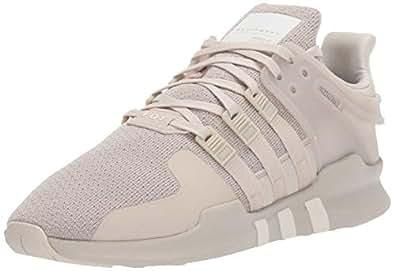 adidas Originals Womens EQT Support Adv Grey Size: 5