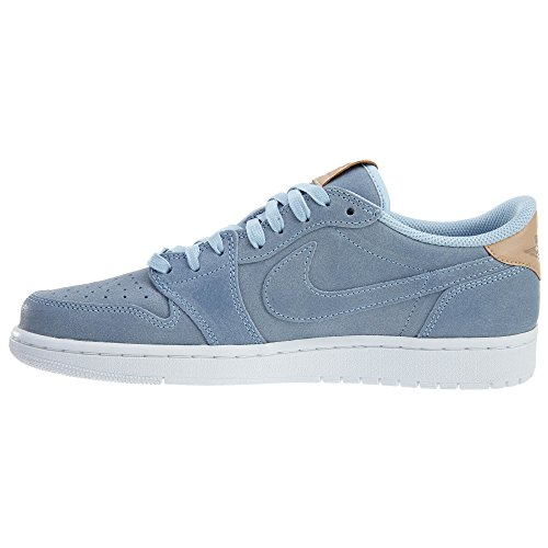 Nike AIR JORDAN 1 RETRO LOW OG PREM 905136-402