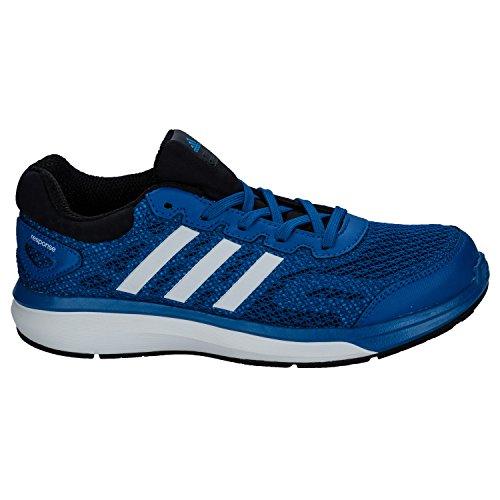 Adidas Response K art. M18677 Blubea/Wht/Course