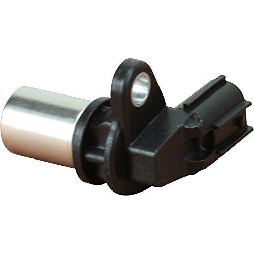 AIP Electronics Crankshaft Position Sensor CKP Compatible Replacement For 1990-1997 Lexus LS400 and SC400 4.0L Oem Fit CRK147