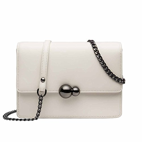 Bag Retro Messenger Messenger Beige Bag Bag Bag Network Women Shoulder anPOqxRv