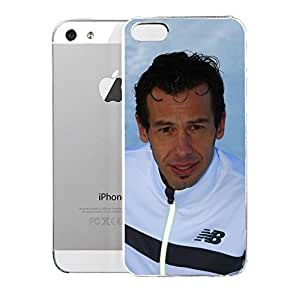 iPhone 5 case iPhone 5S Case LionalTarby Urw Rsultats Trail Court Du 28032015 Mirmande People From Haute Savoie beautiful design cover case.