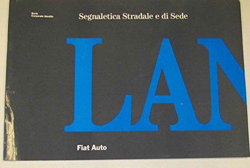 1989-1990-lancia-autobianchi-dealer-showroom-sign-prestige-large-brochure