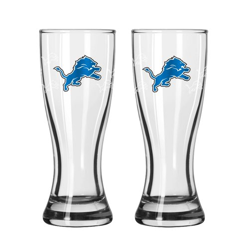Detroit Lions Man Cave Supplies Lions Man Cave Supplies