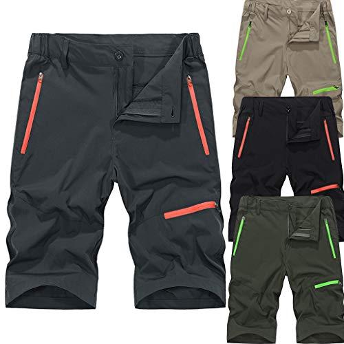 Long Jeans Taille Vetement Slim Pants Sport Jogging Homme Kaki Mince Respirant Elastique Pantalon Casual Haute Skinny gqawUEIxA