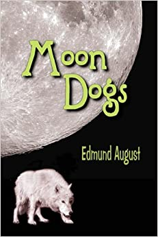 Book Moon Dogs