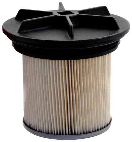 (Purolator F55055 Fuel Filter)