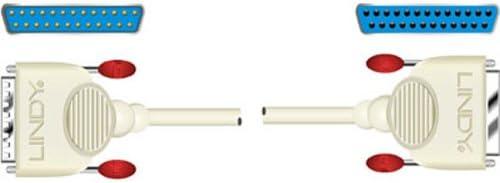 Bioled 45W Work Light E26 IP40 Dustproof/& Humudity Proof Light Bulbs Garage Light LED Light Bulbs Home Light 3000K 450W Equivalent Warm White Commercial/& Residental Bright LED Bulb