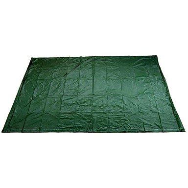 Amazon.com: Jane good Outdoor Moisture-Proof Picnic Blanket ...