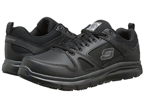 ハミングバード影元の[SKECHERS(スケッチャーズ)] メンズスニーカー?ランニングシューズ?靴 Flex - Advantage