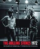 Rolling Stones 1972