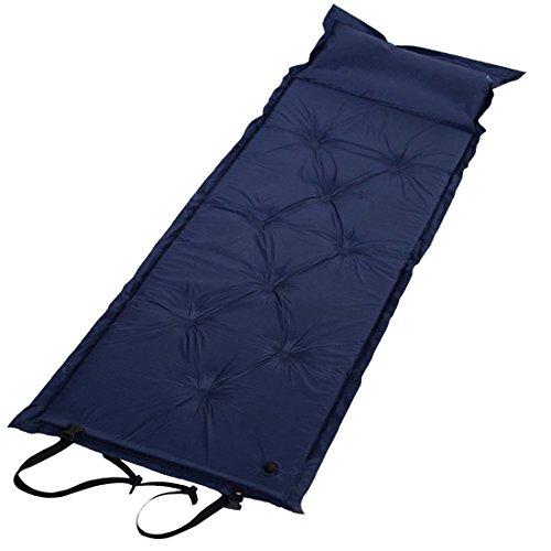 camper shell air mattress - 2