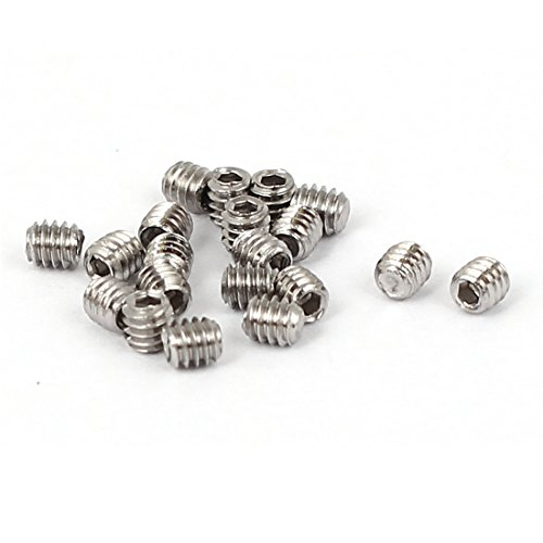 uxcell-m2x2mm-cup-point-hex-socket-grub-set-screws-20pcs-for-gear