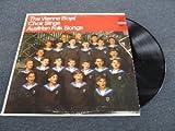 The Vienna Boy%27s Choir Sings Austrian