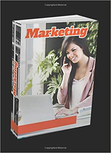 Affiliate Masters Course, The: How to Become a High Earning Affiliate Champion