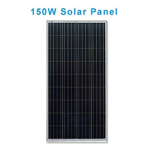 Dc12v 68w Solar Refrigerator Freezer 7 4 Cubic Ft Cowin