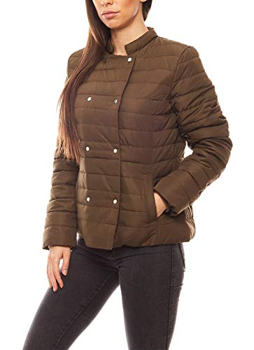 Chaqueta Connections B Best Mujer Para c ftEwE8