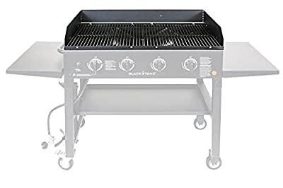 Blackstone Accessory for 36 Inch Griddle 1514 by North Atlantic Imports LLC
