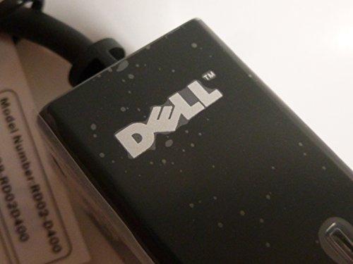 DRIVERS: DELL XPS M1730 NOTEBOOK CONEXANT D400 EXTERNAL USB 56K MODEM