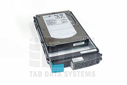HITACHI 3272219-E HITACHI 300GB 10K DISK FC-AL 3.5IN (10k Fc Al Disk)