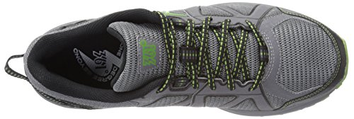 Castlerock 361 Overstep Men Runner M Trail Forest qqA4FSgwx