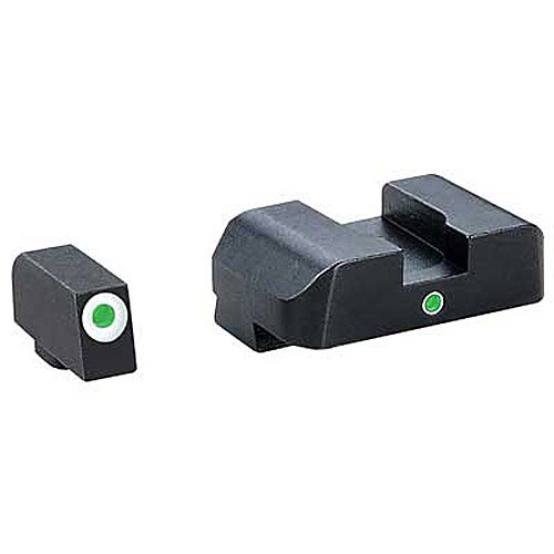 Ameriglo IDOT Tritium For Glock 17/19/22 by AmeriGlo