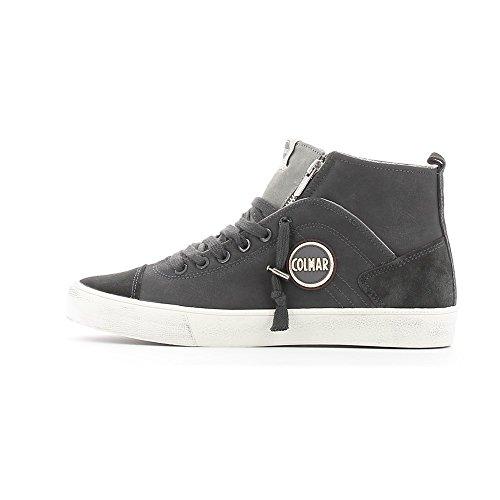16SW Scarpe Originals sneaker Durden B uomo C50 mod Colmar U8UwxrqPF