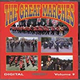 : Great Marches 9