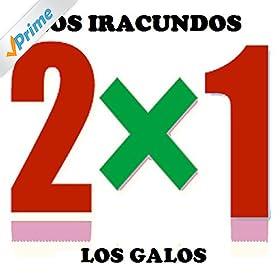 iracundos mp3:
