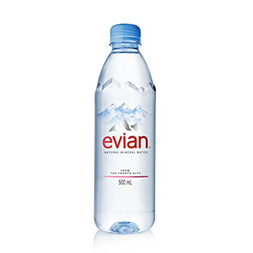 evian-natural-still-mineral-water-500ml