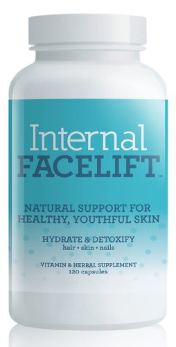 internal-facelift-vitamin-and-herbal-supplement-for-skin-support-120-capsules