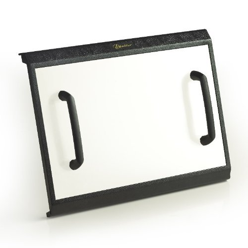 Excalibur Dehydrator Clear Door Upgrade for 9 Tray Dehydrators Fits 2900, 3900, 3926, D900 ()
