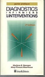 Diagnostics infirmiers et interventions