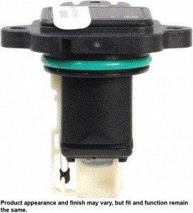 A1 CARDONE 74-50082 Mass Air Flow Sensor
