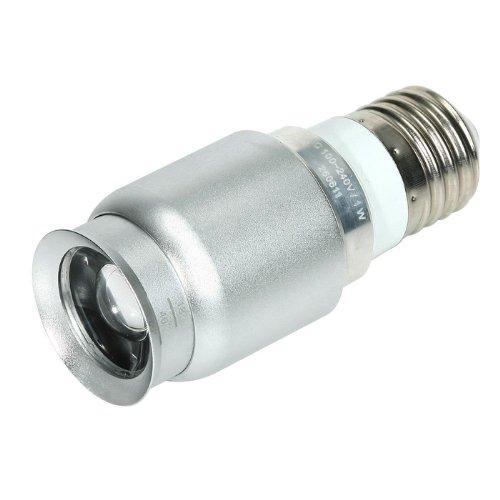 LEDing the life,LED mini spotlight fixtures,LED focusable spotlight,led lamps for home