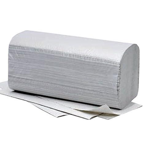 Paños de Cleany Basic - 10000 pieza - Toallas de papel - 1 capas - Natural: Amazon.es: Salud y cuidado personal