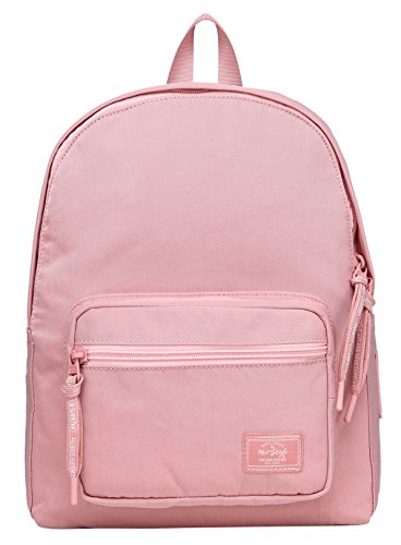 Hot Style Small Backpack Purse College Day pack ,D225f, Millennial ()