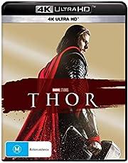 Thor (4K Ultra HD)