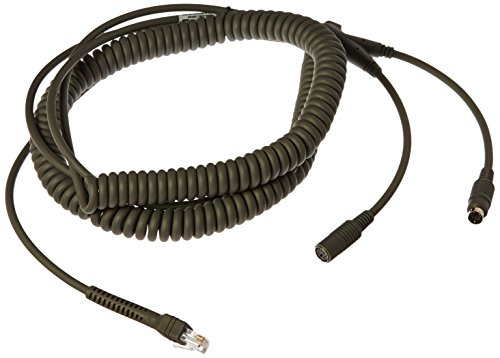 zebra-technologies-cba-k08-c20par-keyboard-wedge-cable-ps-2-power-port-coiled-20-length