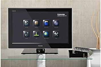 Toshiba PA4230E-1HK0 - Disco Duro Multimedia - Store TV + 1.5 TB ...